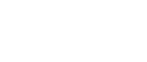 Silhouette Salon Logo